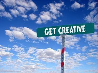 Creative Mind Therapy - Pearl Buck, Winner of 1938 Nobel Prize in Literature · Creativity-Portal.com | creative process or what inspires creativity? | Scoop.it
