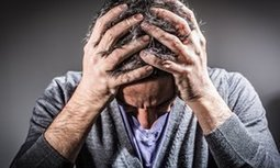Migraines could be caused by gut bacteria, study suggests   The future of medicine and health   Scoop.it