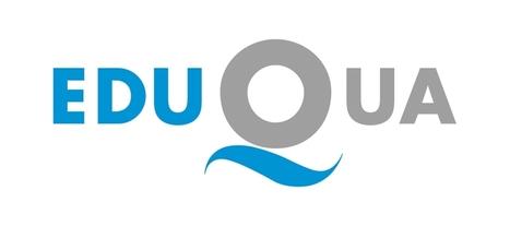 EXELOP SA, Certifie EDUQUA | EVENT | Scoop.it