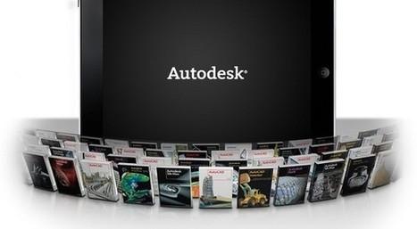 Autodesk lleva el proceso de fabricación a la nube - El Semanario Sin Limites | FTSI - Màster en SIC - Núvol | Scoop.it