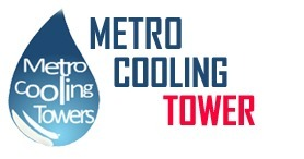 metrocoolingtower [metrocoolingtower] on Plurk | Metro cooling tower | Scoop.it