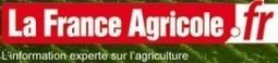 Conseil d'expert dans le magazine La France Agricole   La revue de presse de Jalis   Scoop.it