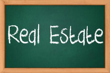 New Real Estate Investors Should Focus on Education First | Tim DeCapua Real Estate Services | John Ross Jesensky | Scoop.it