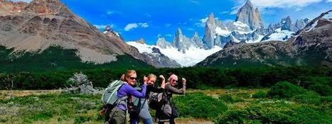 South America Tours | Viva Expeditions | Scoop.it