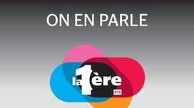 On en parle du 02.01.2013 | Communication Affirmation de soi | Scoop.it
