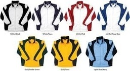 Cheap Workwear | Discount WorkWear | Industrial WorkWear | Rossi | Budgetsafetywear | Scoop.it