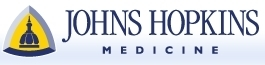 Hopkins Launches New ALS Research Center with $25 Million Gift | ALS Lou Gehrig's Disease | Scoop.it