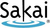 Sakai Open Academic Environment (OAE) 1.4.0 release | Educational Technology in Higher Education | Scoop.it