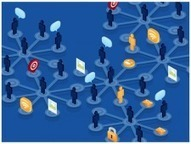 Crowdsourced School Social Media Policy | Learning Technology News | Scoop.it