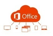 Microsoft Office on iPad: It's alive and coming sooner than most think | ZDNet | Apple nieuws voor basisscholen | Scoop.it