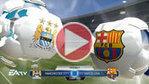 BY @EASPORTSfutbol #FIFA 14 se deja ver en un extenso vídeo gameplay   FIFAMERICAS   Scoop.it