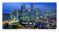 Singapore tour packages, Singapore Travel Package, Singapore tour packages From India, Singapore Holidays Package From Delhi | International Tour & Holiday Packages from Delhi,  India. Book World Honeymoon Tour Packages at Pearlstourism.net | Scoop.it