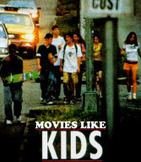 Movies Like Kids | Hot Movie Recommendations | Scoop.it