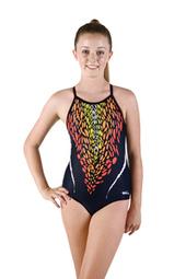 Extremely Good Quality 100% Chlorine Resistant Swimwea | High Quality Nova Swimwear | Scoop.it