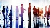 Quelle est l'utilité des réseaux professionnels RH ? | Outils et méthodologies de recrutement | Scoop.it