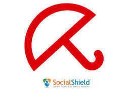 Avira erwirbt Kinderschutzlösung für soziale Netzwerke | Social Media and its influence | Scoop.it