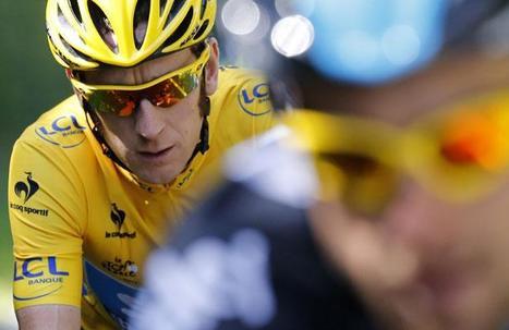EN DIRECT. Tour de France 2013: Revivez la présentation du parcours de la 100e édition en live comme-à-la-maison | Actu Tour de France 2013 | Scoop.it