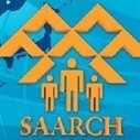 About SAARCH 2012 in Bhutan | The Bhutan Institute of Architects (BIA) | Nepali Architecture & Urban Planning | Scoop.it