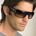 Knowing All About Fashion Sunglasses for Men | Men's Fashion - Fashion Fantasy | Scoop.it