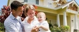 Are You A First Time Home Buyer and Don't Know Where To Turn? | Stop a Foreclosure | Scoop.it