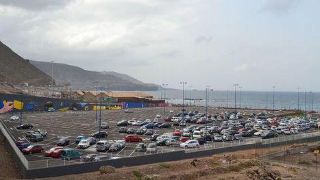 Las grandes ciudades se están quedando sin parkings... a propósito | Urbanismo, urbano, personas | Scoop.it