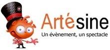 Les dejantes de la rue - Animation Déambulatoire par Compagnie ... | Fanfare | Scoop.it