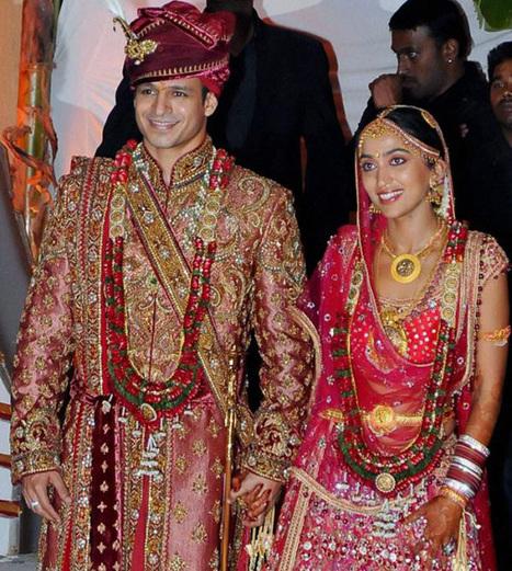 Ethnic Indian Wedding Wear Dresses Onlin | indian wedding dresses | Scoop.it