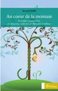 Le blog des éditions Yves Michel - article : Au coeur de la monnaie   Nouveaux paradigmes   Scoop.it