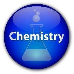 Química para ciencias e ingeniería - Alianza Superior | Química para ciencias e ingeniería | Scoop.it