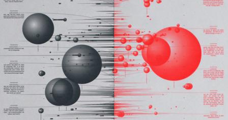 onformative - kolejna agencja zajmująca się designem danych | Estetyka prezentacji danych | Scoop.it