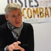 Christophe Praud – CJD : « La flexibilité, c'est une affaire d'entreprise, pas une affaire de syndicat ! » | Jean Marc Sylvestre, le blog | Centre des Jeunes Dirigeants Belgique | Scoop.it