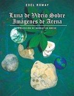 ¡Los autores de Palibrio invaden Guadalajara! (II)   Literatura hispanoamericana con Palibrio   Scoop.it