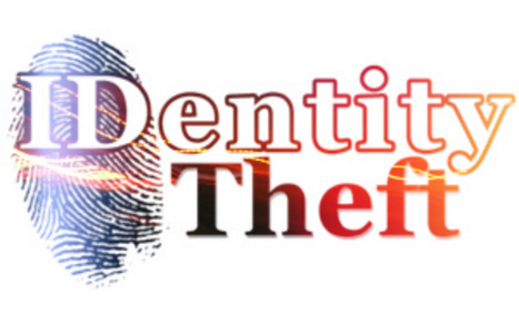 Worried about Identity Theft? You Need these Tips for Online Security   Technology   Scoop.it