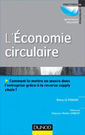 Economie circulaire : la Commission européenne sous pression | Gestion des services aux usagers | Scoop.it
