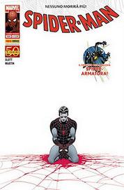 Errori di Panini Comics: pagina saltata e fumetti pubblicati due volte | DailyComics | Scoop.it