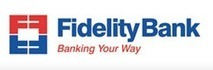 Fidelity Bank Branch Manager, Operations Manager, Cash and Back Office Officer and Cashiers / Tellers Jobs in Kenya | Jobs in Kenya, Uganda, Tanzania, Rwanda and South Sudan | Scoop.it