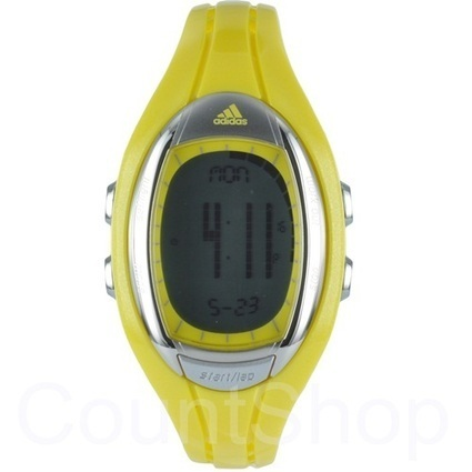 Buy Adidas Lahar ADP3073 Watch online | Adidas Watches | Scoop.it