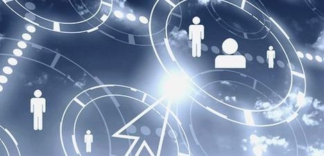Combien valez-vous sur les réseaux sociaux ? | Stratégies digitales 2.0. | Scoop.it