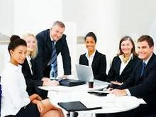 Smart Consultancy India Call Center Service Provider In India Good Business Services   smart consultancy india   Scoop.it