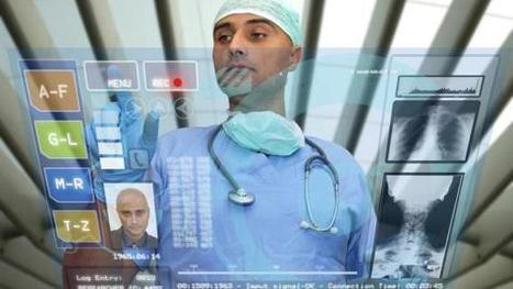 e-Health: Better resource allocation for better healthcare across Europe | gr2014.eu - Greek Presidency of the Council of the European Union | Salud Publica | Scoop.it