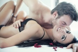 Couples Seeking Couples for Sex Dating | Free Online Adult Couple Dating Sites for Hookup | Scoop.it