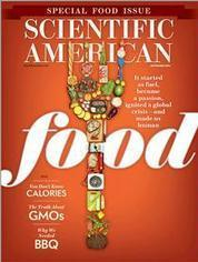 Scientific American Special Edition: Food | Plant Breeding and Genomics News | Scoop.it