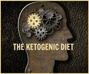 Ketogenic Diets: A Brief History Of One Of The Most Popular Diets | Ketogenic Diet Menu | Scoop.it