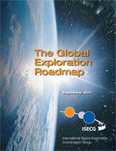 NASA - International Space Exploration Coordination Group | Space Development | Scoop.it