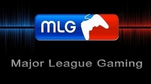 Activision Blizzard buys MLG for $46 million | Videogame industry | Scoop.it