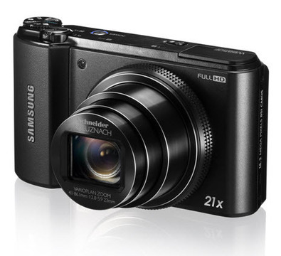 Win a Samsung WB850 Smart Camera with built-in Wifi! | WYT - Canadian Tech News & Tech Reviews | Contests | Giveaways | Promos | ETC | Scoop.it