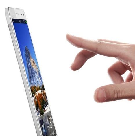 L'outil de test de compatibilité mobile propose une indexation sur Google | Référencement | Scoop.it