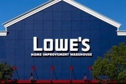 Lowes Hardware Accident Attorney in California | California Premises Accidents and Injury Attorney Claim Information | Scoop.it