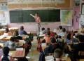 Investir dans un enseignement de qualité pour relancer la croissance économique | Belgitude | Scoop.it