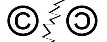 Copyright contra Copyleft: aspectos básicos sobre los derechos de autor en la red | Bibliotecno | Scoop.it